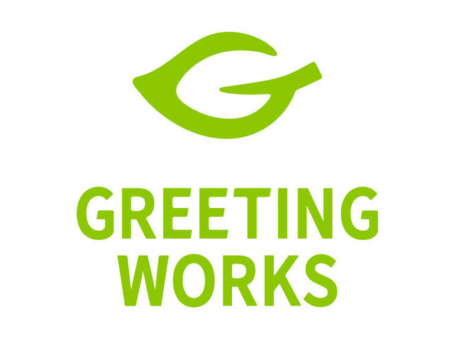 株式会社GREETING WORKS