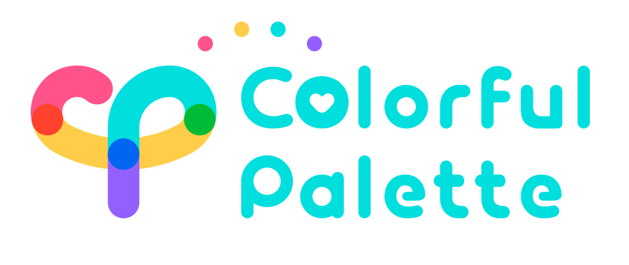 株式会社Colorful Palette