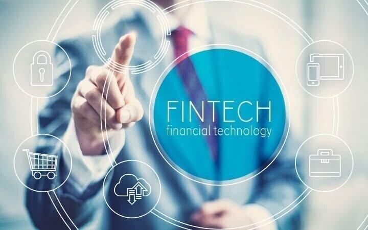 金融とITの融合「Fintech」って何?今さら聞けない基礎知識